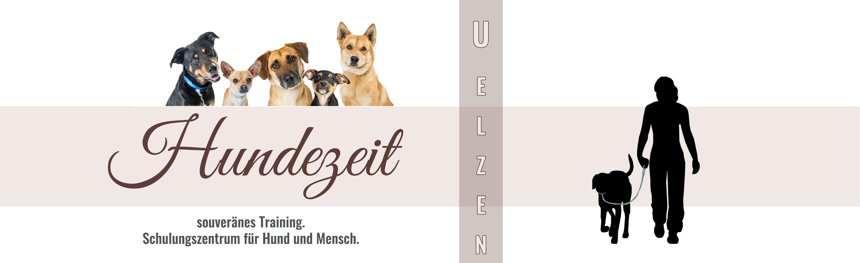 Hundeschule Hundezeit Uelzen und Umgebung